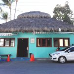 Photo of Restaurant Campestre