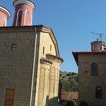 Photo de Agios Stefanos