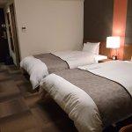 Photo of Richmond Hotel Sapporo-odori