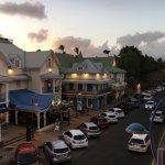 Photo de Village Creole