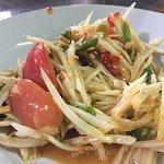 Photo of Krabi Thai Cookery School