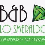 B&B Lo Smeraldo Foto