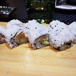 Pegasus Sushi Restaurant