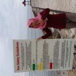 Photo of Grand Aston Bali Beach Resort