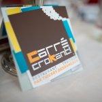 Photo of Carre Crokant