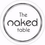 Billede af The naked table Restaurant