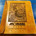 Photo of Moon Cafe