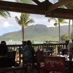 Foto di Duke's Kauai