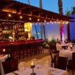 Foto de La Patrona Restaurant
