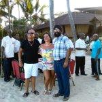 Photo of Amani Tiwi Beach Resort