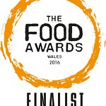 The Food Awards Wales Finalist 2016 & 2017 - Gastropub of the Year