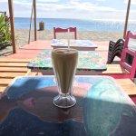 Foto de Romance Cafe