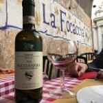 Photo of La Focaccia