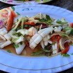 Photo of Ko Yao Seafood