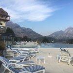 Llao Llao Hotel and Resort, Golf-Spa Foto