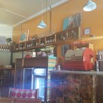 Photo of Cafe Vinilo