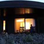 Hotel Hangaroa Eco Village & Spa Image