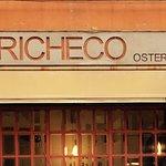 Billede af Tricheco Osteria