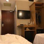Photo of Hotel Bencoolen - Bencoolen Street