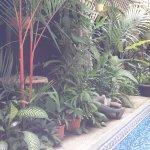 Bilde fra Casona Maya Mexicana Hotel Boutique