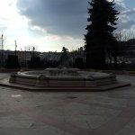 Foto de Vigado Square (Vigado ter)