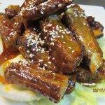 Фотография Mandarin Cuisine