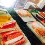 Foto de Restaurante Baiano