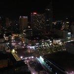 Photo de Liberty Central Saigon Riverside Hotel