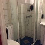 P-Hotels Oslo Foto