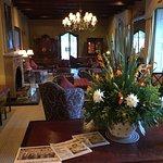 Photo of Lanzerac Hotel & Spa