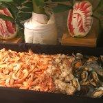 Photo de Grand Sirenis Riviera Maya Resort & Spa