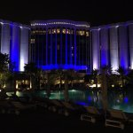 The Ritz-Carlton, Bahrain Foto