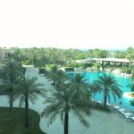 Photo of The Ritz-Carlton, Bahrain