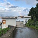 Foto de Puente Golden Gate