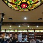 Photo of Gran Cafe at Bib Rambla
