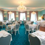 Photo of Hotel Restaurant Wengener Hof