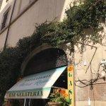 Photo of Cafeteria Antica Roma