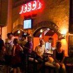 Jobos Sports Bar & Restaurant