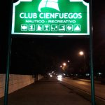 Photo of Club Cienfuegos
