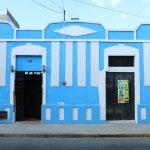 Photo de hostel La Casa del Tio Rafa