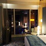 Photo of W Doha Hotel & Residences