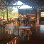 Photo of Tortuga's Lodge & Restaurant