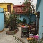 Photo of Dahab Hostel