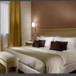 Photo de Hotel Regina Elena 57