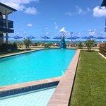 Billede af Hotel Caju Praia Azul