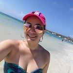 Photo of Rocky Cay