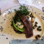 Photo of Restaurant Schoennemann