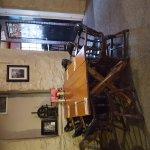 Barn Restaurant & Bar Foto