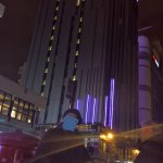 Foto de Premier Inn Glasgow City Centre Buchanan Galleries Hotel
