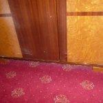 Photo de Hotel Fürstenhof, a Luxury Collection Hotel, Leipzig